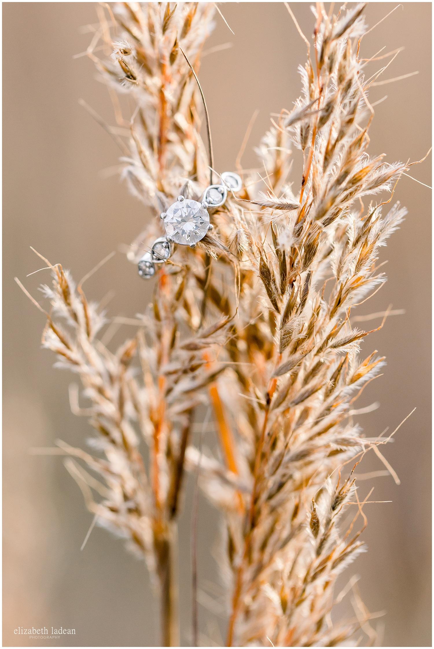 -Adventurous-Kansas-City-Worldwide-Engagement-Photographer-2018-elizabeth-ladean-photography-photo_2935.jpg
