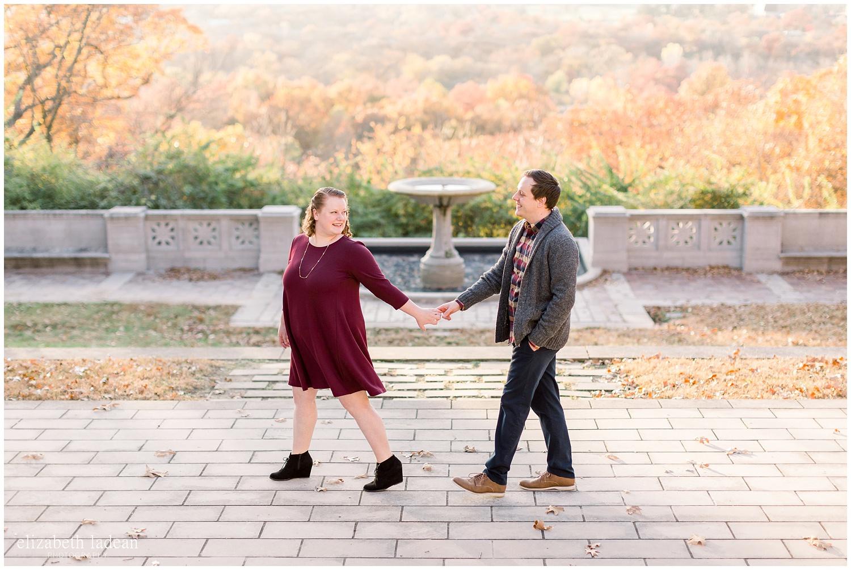 -Adventurous-Kansas-City-Worldwide-Engagement-Photographer-2018-elizabeth-ladean-photography-photo_2937.jpg