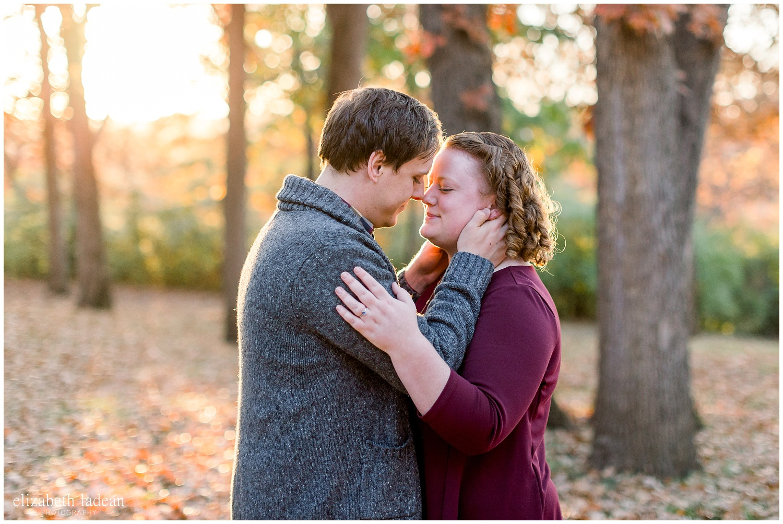-Adventurous-Kansas-City-Worldwide-Engagement-Photographer-2018-elizabeth-ladean-photography-photo_2939.jpg