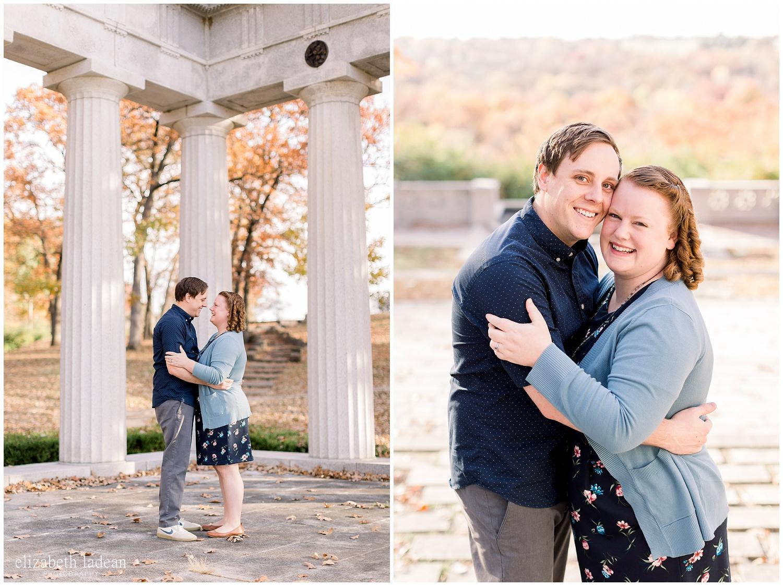 -Adventurous-Kansas-City-Worldwide-Engagement-Photographer-2018-elizabeth-ladean-photography-photo_2941.jpg