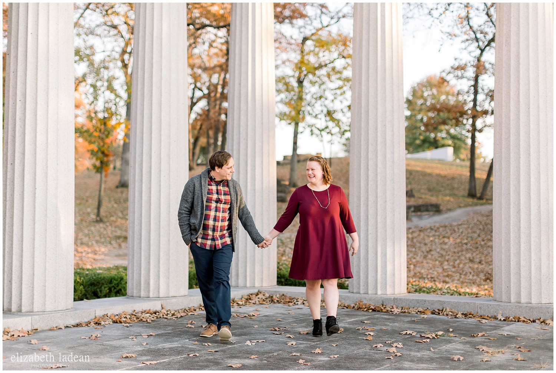 -Adventurous-Kansas-City-Worldwide-Engagement-Photographer-2018-elizabeth-ladean-photography-photo_2943.jpg