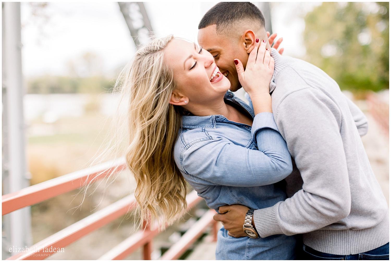 -Adventurous-Kansas-City-Worldwide-Engagement-Photographer-2018-elizabeth-ladean-photography-photo_2947.jpg