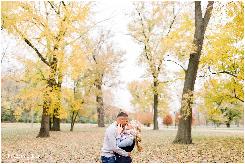 -Adventurous-Kansas-City-Worldwide-Engagement-Photographer-2018-elizabeth-ladean-photography-photo_2948.jpg