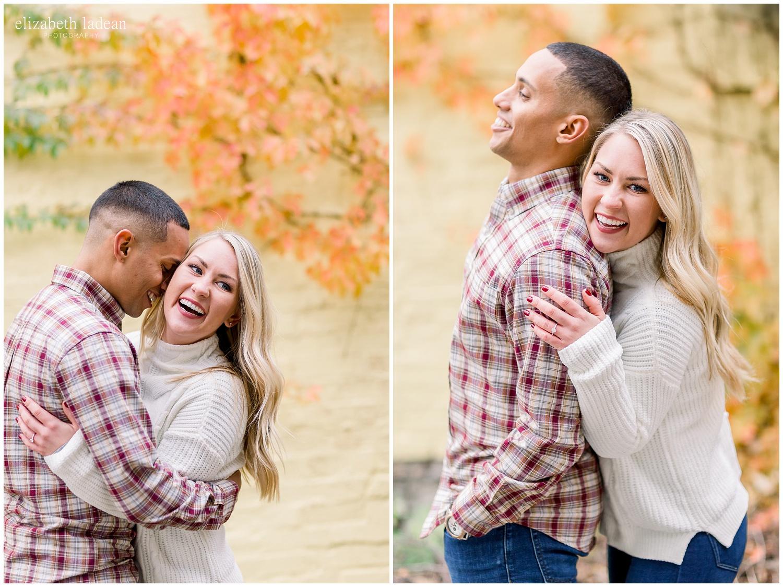 -Adventurous-Kansas-City-Worldwide-Engagement-Photographer-2018-elizabeth-ladean-photography-photo_2949.jpg