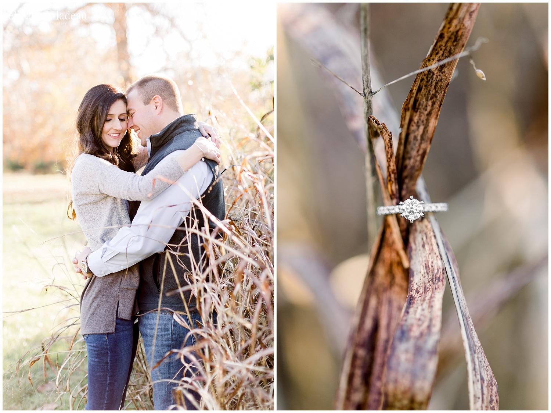-Adventurous-Kansas-City-Worldwide-Engagement-Photographer-2018-elizabeth-ladean-photography-photo_2957.jpg