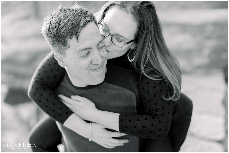 -Adventurous-Kansas-City-Worldwide-Engagement-Photographer-2018-elizabeth-ladean-photography-photo_2967.jpg
