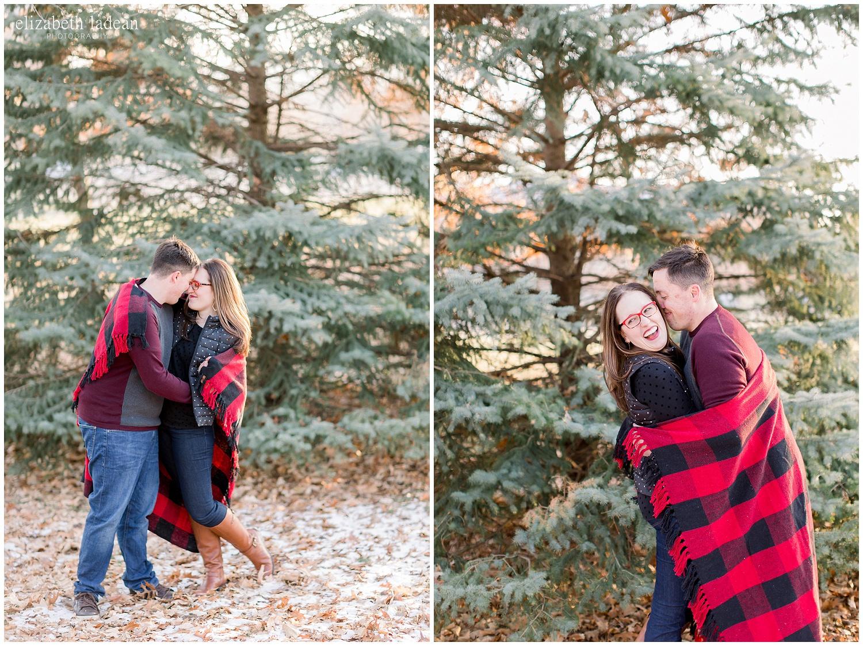 -Adventurous-Kansas-City-Worldwide-Engagement-Photographer-2018-elizabeth-ladean-photography-photo_2968.jpg
