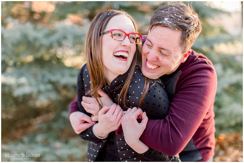 -Adventurous-Kansas-City-Worldwide-Engagement-Photographer-2018-elizabeth-ladean-photography-photo_2970.jpg