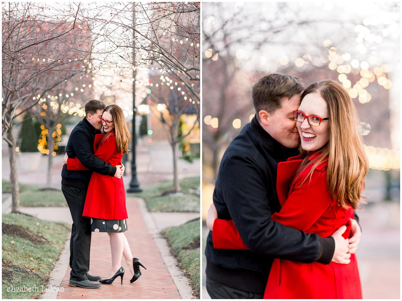 -Adventurous-Kansas-City-Worldwide-Engagement-Photographer-2018-elizabeth-ladean-photography-photo_2971.jpg