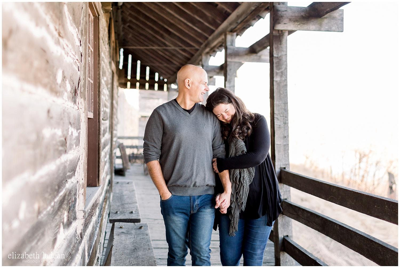 -Adventurous-Kansas-City-Worldwide-Engagement-Photographer-2018-elizabeth-ladean-photography-photo_2973.jpg