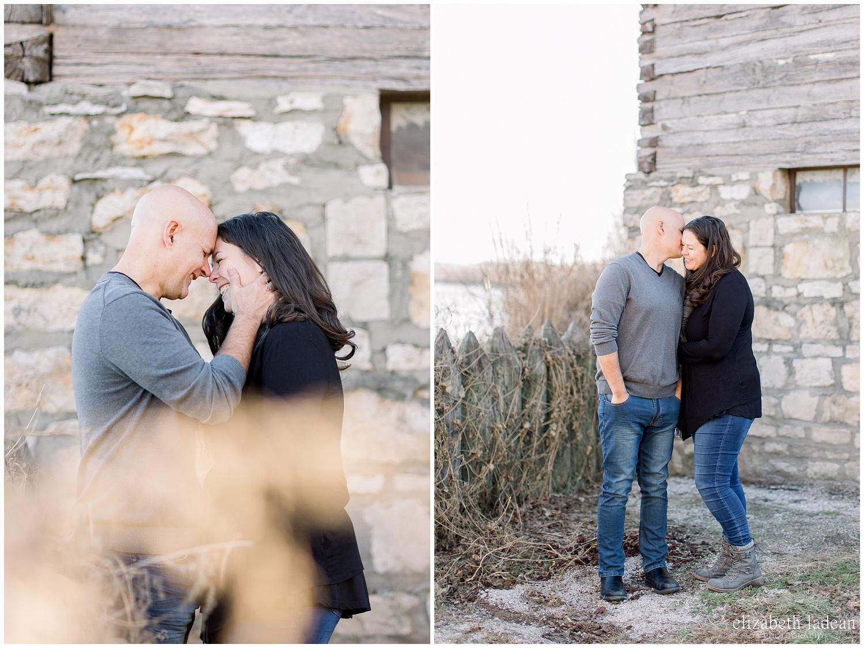 -Adventurous-Kansas-City-Worldwide-Engagement-Photographer-2018-elizabeth-ladean-photography-photo_2975.jpg
