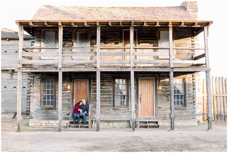 -Adventurous-Kansas-City-Worldwide-Engagement-Photographer-2018-elizabeth-ladean-photography-photo_2976.jpg