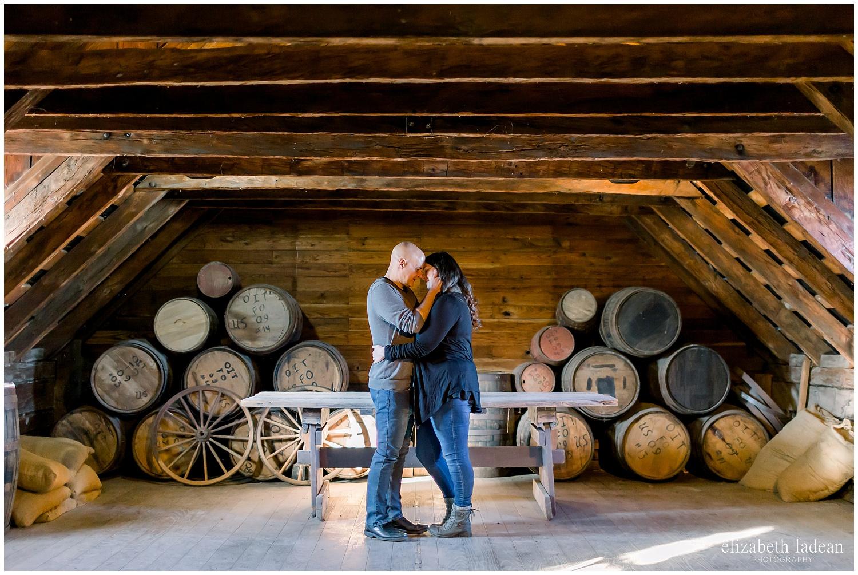 -Adventurous-Kansas-City-Worldwide-Engagement-Photographer-2018-elizabeth-ladean-photography-photo_2977.jpg
