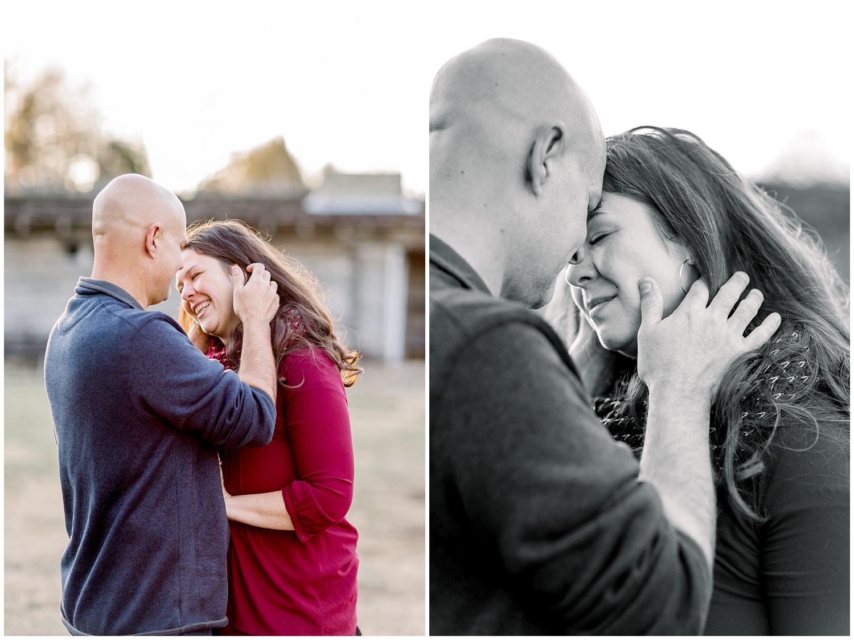 -Adventurous-Kansas-City-Worldwide-Engagement-Photographer-2018-elizabeth-ladean-photography-photo_2978.jpg