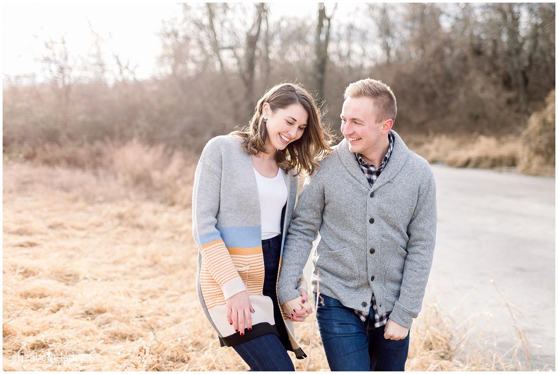 -Adventurous-Kansas-City-Worldwide-Engagement-Photographer-2018-elizabeth-ladean-photography-photo_2980.jpg