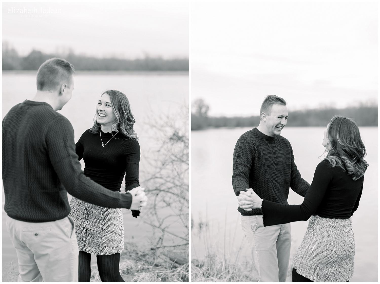 -Adventurous-Kansas-City-Worldwide-Engagement-Photographer-2018-elizabeth-ladean-photography-photo_2983.jpg