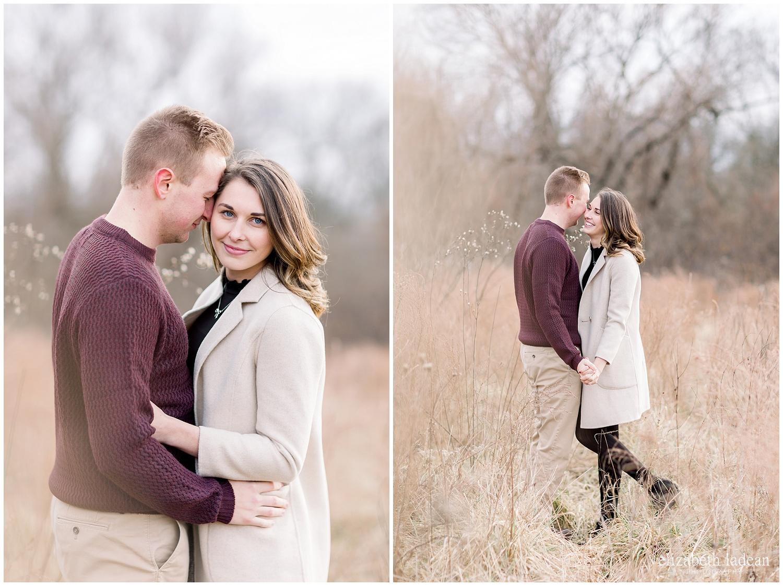 -Adventurous-Kansas-City-Worldwide-Engagement-Photographer-2018-elizabeth-ladean-photography-photo_2984.jpg