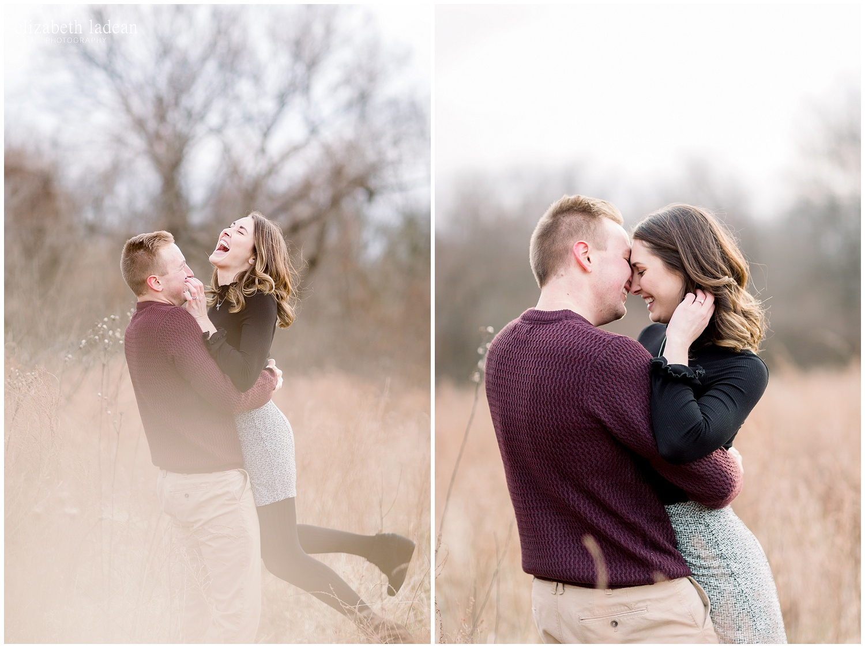 -Adventurous-Kansas-City-Worldwide-Engagement-Photographer-2018-elizabeth-ladean-photography-photo_2985.jpg