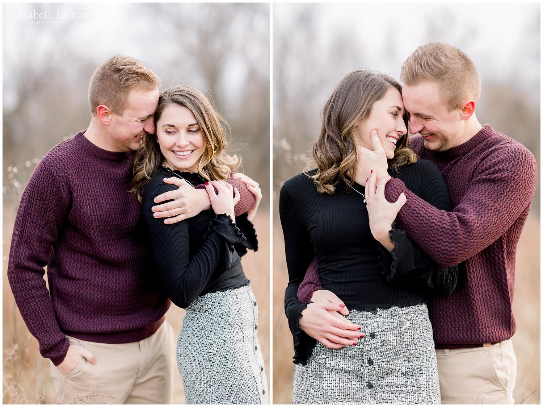 -Adventurous-Kansas-City-Worldwide-Engagement-Photographer-2018-elizabeth-ladean-photography-photo_2986.jpg