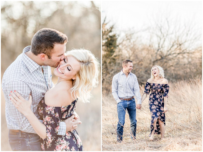 -Adventurous-Kansas-City-Worldwide-Engagement-Photographer-2018-elizabeth-ladean-photography-photo_2989.jpg