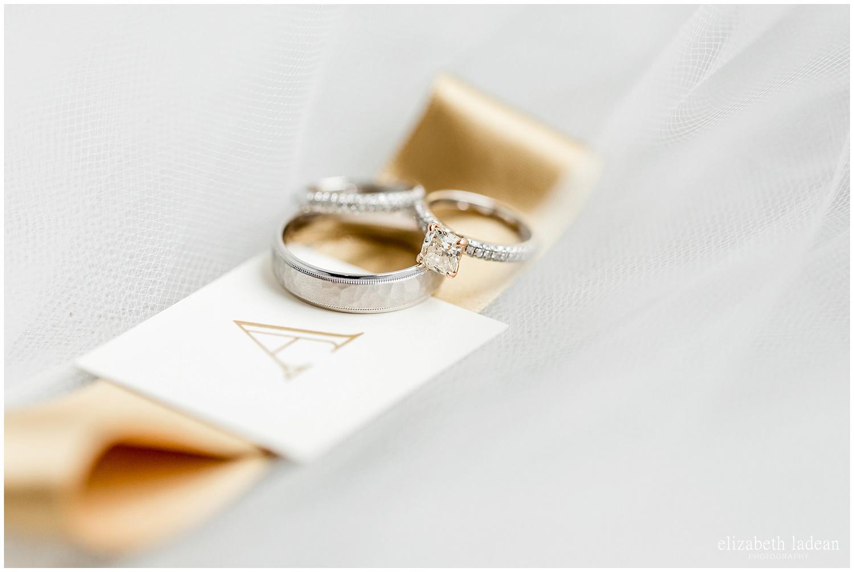 -Adventurous-Kansas-City-Worldwide-Wedding-Photographer-2018-elizabeth-ladean-photography-photo_2991.jpg