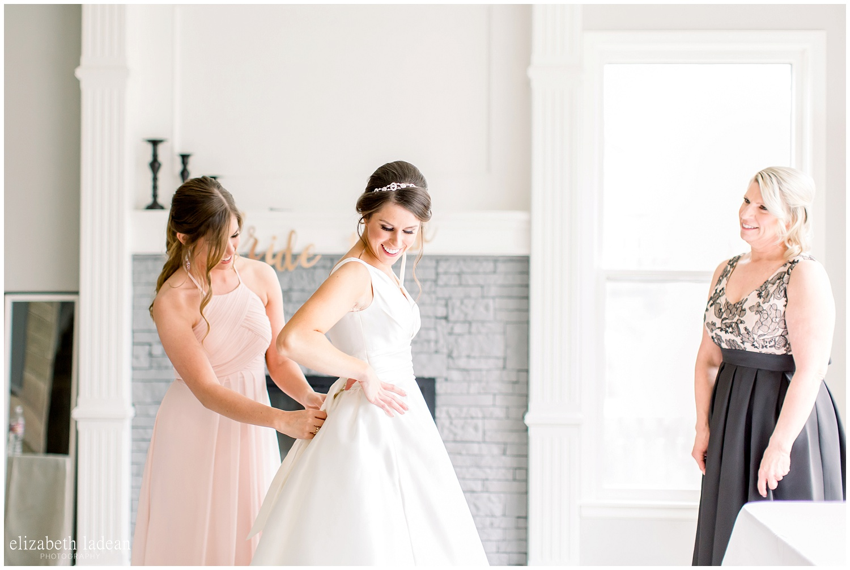 -Adventurous-Kansas-City-Worldwide-Wedding-Photographer-2018-elizabeth-ladean-photography-photo_2995.jpg