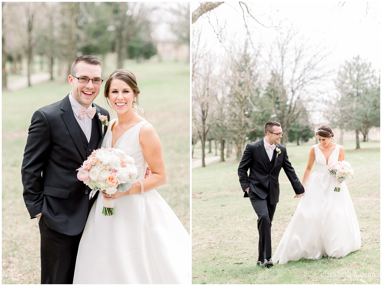 -Adventurous-Kansas-City-Worldwide-Wedding-Photographer-2018-elizabeth-ladean-photography-photo_2996.jpg