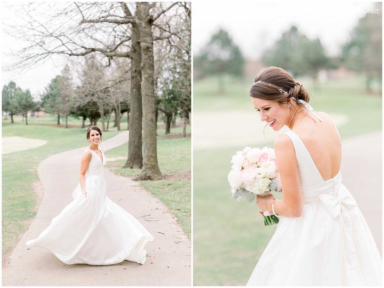 -Adventurous-Kansas-City-Worldwide-Wedding-Photographer-2018-elizabeth-ladean-photography-photo_2998.jpg