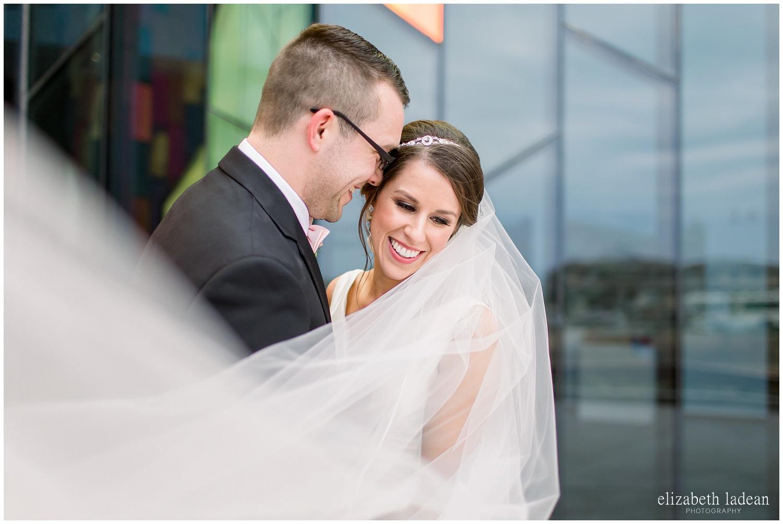 -Adventurous-Kansas-City-Worldwide-Wedding-Photographer-2018-elizabeth-ladean-photography-photo_2999.jpg