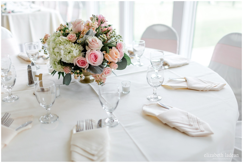 -Adventurous-Kansas-City-Worldwide-Wedding-Photographer-2018-elizabeth-ladean-photography-photo_3000.jpg