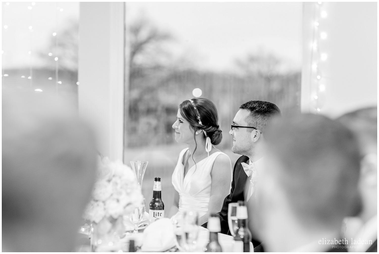-Adventurous-Kansas-City-Worldwide-Wedding-Photographer-2018-elizabeth-ladean-photography-photo_3002.jpg