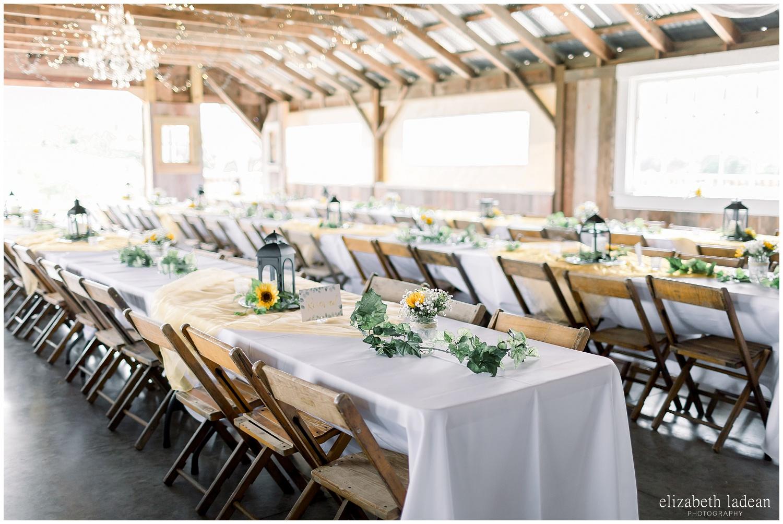 -Adventurous-Kansas-City-Worldwide-Wedding-Photographer-2018-elizabeth-ladean-photography-photo_3007.jpg