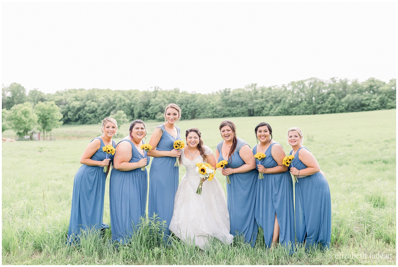 -Adventurous-Kansas-City-Worldwide-Wedding-Photographer-2018-elizabeth-ladean-photography-photo_3009.jpg