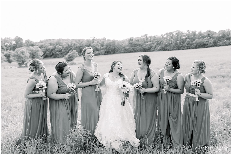 -Adventurous-Kansas-City-Worldwide-Wedding-Photographer-2018-elizabeth-ladean-photography-photo_3010.jpg