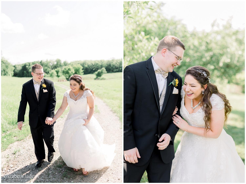 -Adventurous-Kansas-City-Worldwide-Wedding-Photographer-2018-elizabeth-ladean-photography-photo_3014.jpg