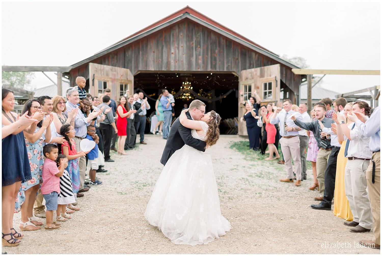 -Adventurous-Kansas-City-Worldwide-Wedding-Photographer-2018-elizabeth-ladean-photography-photo_3018.jpg