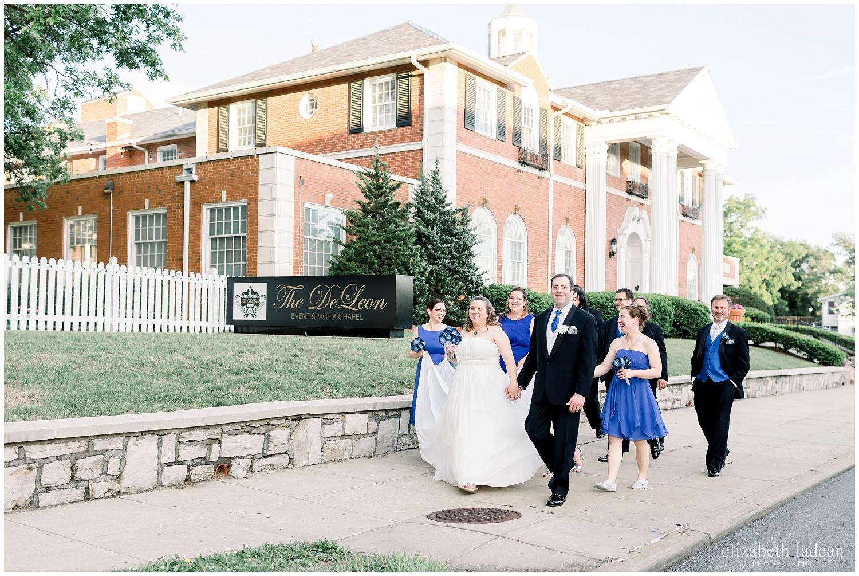 -Adventurous-Kansas-City-Worldwide-Wedding-Photographer-2018-elizabeth-ladean-photography-photo_3020.jpg