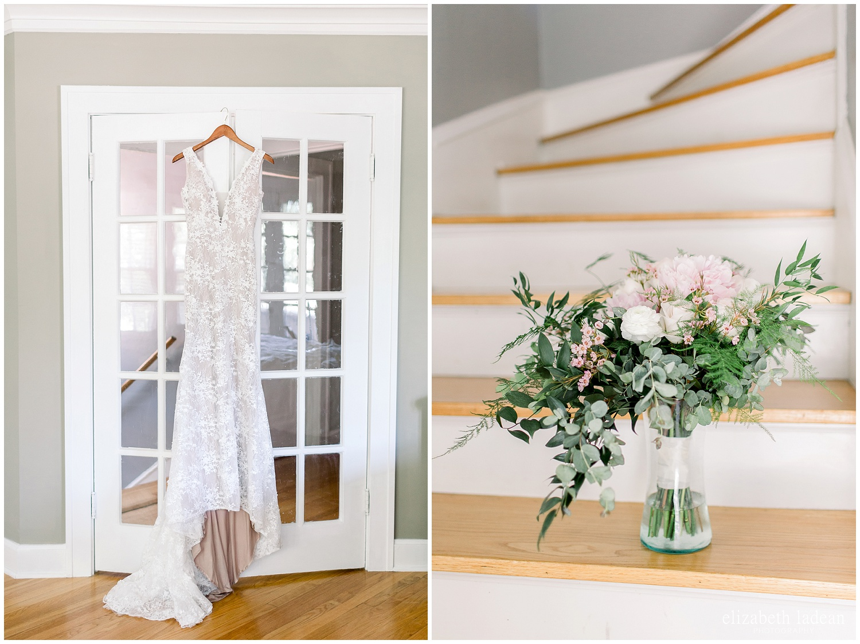 -Adventurous-Kansas-City-Worldwide-Wedding-Photographer-2018-elizabeth-ladean-photography-photo_3023.jpg