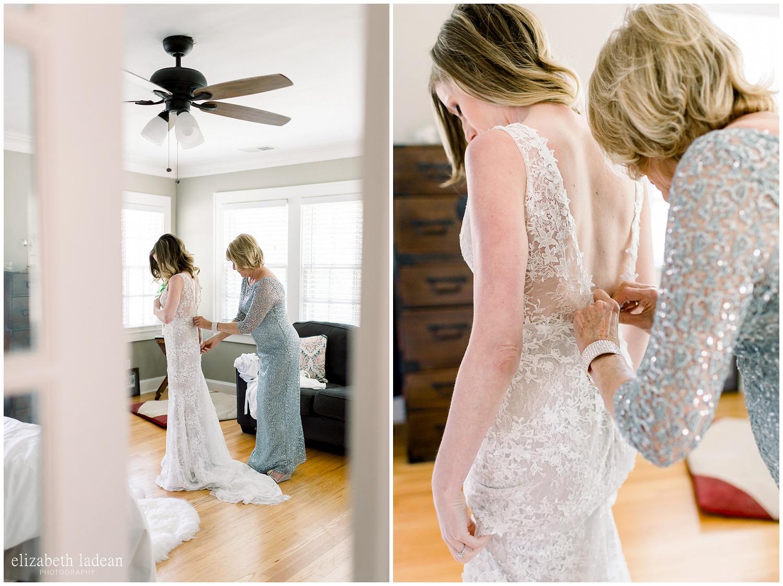 -Adventurous-Kansas-City-Worldwide-Wedding-Photographer-2018-elizabeth-ladean-photography-photo_3027.jpg