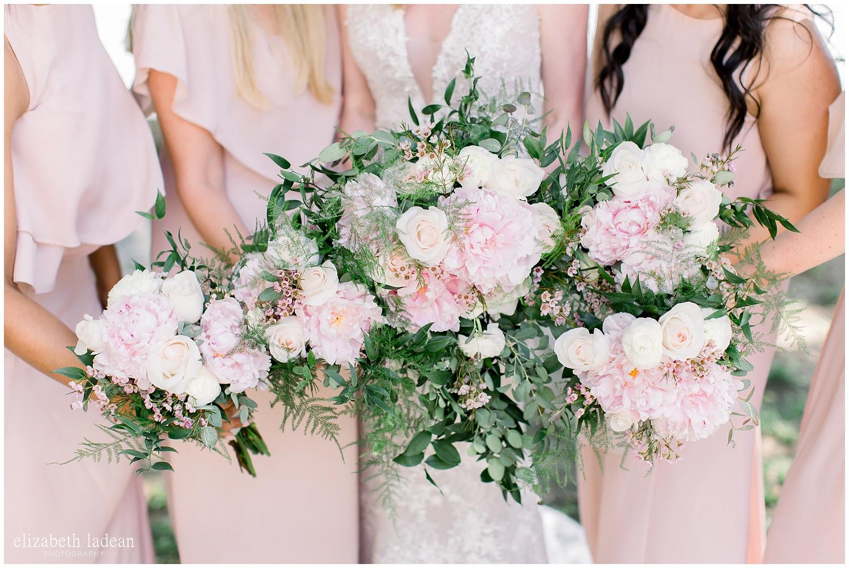 -Adventurous-Kansas-City-Worldwide-Wedding-Photographer-2018-elizabeth-ladean-photography-photo_3030.jpg