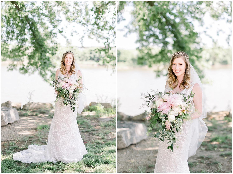-Adventurous-Kansas-City-Worldwide-Wedding-Photographer-2018-elizabeth-ladean-photography-photo_3032.jpg