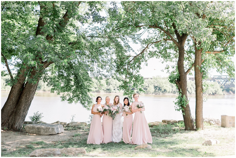 -Adventurous-Kansas-City-Worldwide-Wedding-Photographer-2018-elizabeth-ladean-photography-photo_3033.jpg