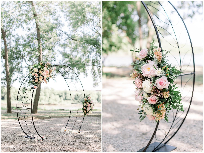 -Adventurous-Kansas-City-Worldwide-Wedding-Photographer-2018-elizabeth-ladean-photography-photo_3034.jpg