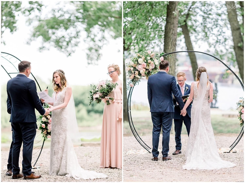 -Adventurous-Kansas-City-Worldwide-Wedding-Photographer-2018-elizabeth-ladean-photography-photo_3037.jpg