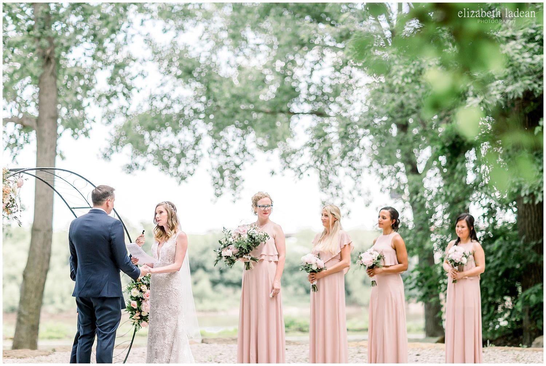 -Adventurous-Kansas-City-Worldwide-Wedding-Photographer-2018-elizabeth-ladean-photography-photo_3039.jpg