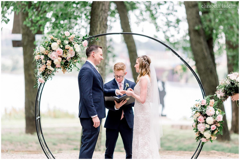 -Adventurous-Kansas-City-Worldwide-Wedding-Photographer-2018-elizabeth-ladean-photography-photo_3040.jpg