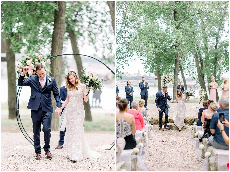 -Adventurous-Kansas-City-Worldwide-Wedding-Photographer-2018-elizabeth-ladean-photography-photo_3041.jpg