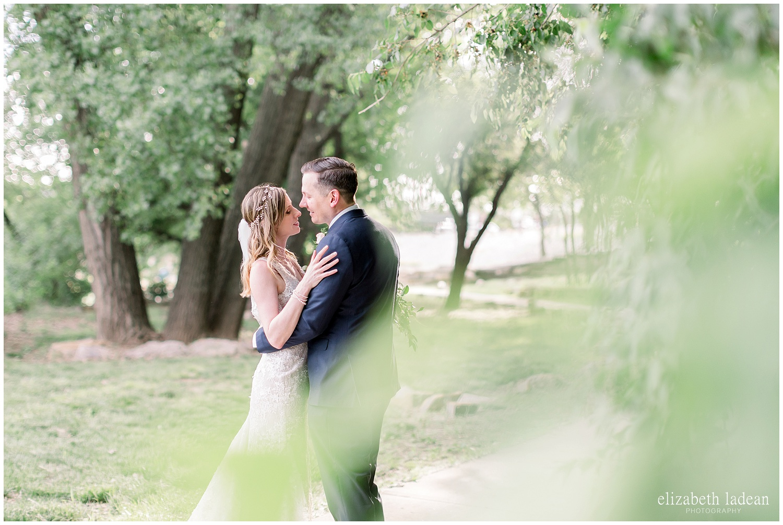 -Adventurous-Kansas-City-Worldwide-Wedding-Photographer-2018-elizabeth-ladean-photography-photo_3045.jpg