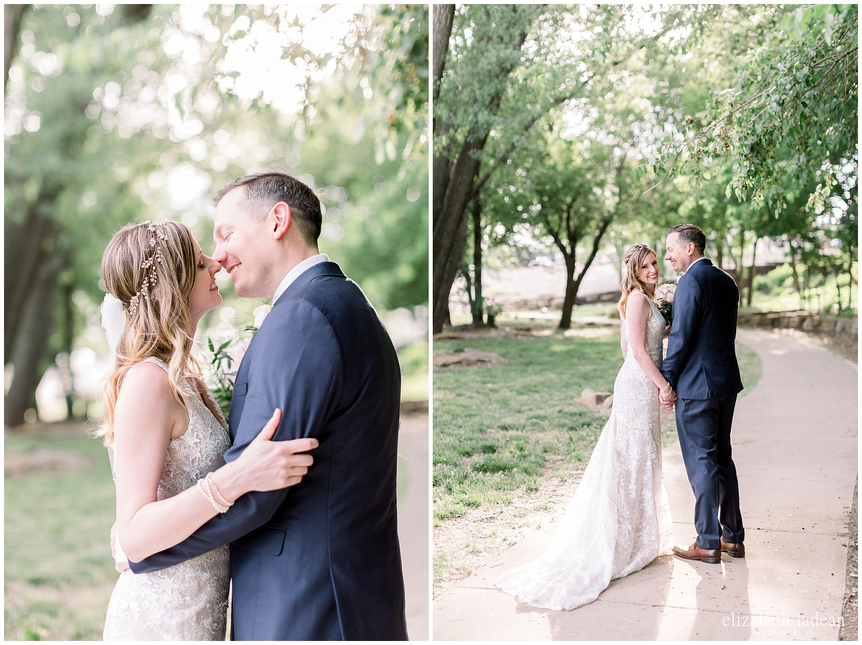 -Adventurous-Kansas-City-Worldwide-Wedding-Photographer-2018-elizabeth-ladean-photography-photo_3046.jpg