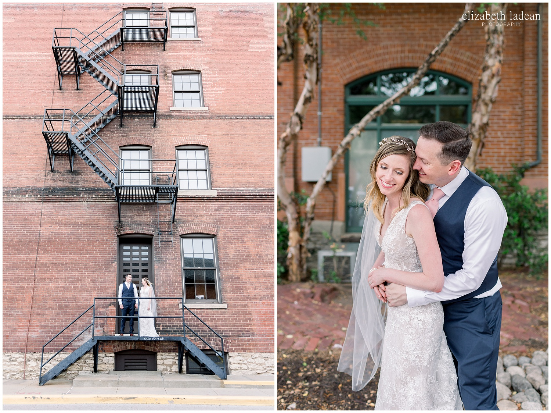 -Adventurous-Kansas-City-Worldwide-Wedding-Photographer-2018-elizabeth-ladean-photography-photo_3048.jpg